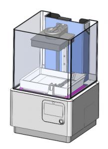 Form 2 design
